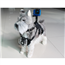 Lemmiklooma seikluskaamera kinnitus, Ksix