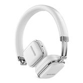 Wireless headphones Soho Wireless, Harman / Kardon
