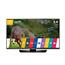40 Full HD LED LCD-teler, LG