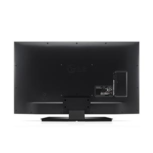 """40"""" Full HD LED LCD-teler, LG"""