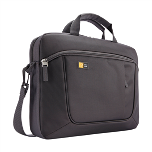 Notebook bag Case Logic Slim Case (14.1)