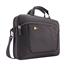Sülearvuti kott Slim Case, Case Logic / kuni 14,1