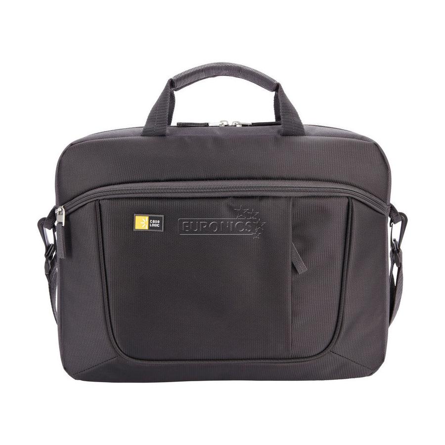2af8c856a5c Sülearvutikott Case Logic Slim Case (14,1