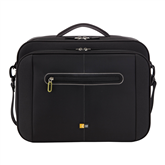 Notebook bag Case Logic (16)