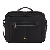 Sülearvuti kott Case Logic (16)