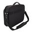 Sülearvuti kott PNC216, Case Logic / kuni 16