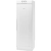 Kuivatuskapp, Bosch / maks pesukogus: 3,5 kg