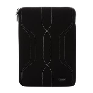 Sülearvuti kate Pulse, Targus / kuni