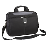 Notebook bag Transit, Targus / up to 14,1