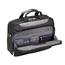 Sülearvuti kott Transit, Targus / kuni 14,1