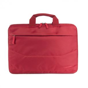 Notebook bag IDEA, Tucano / up to 15,6