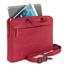 Notebook bag IDEA, Tucano / up to 15,6