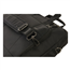 Sülearvuti kott One Slim, Tucano / kuni 15,4