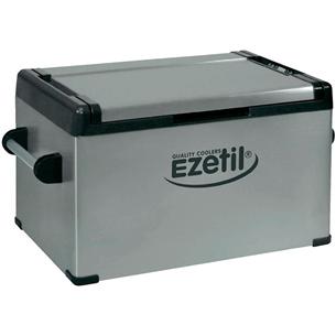 Kaasaskantav autokülmik, EZetil / 78 L