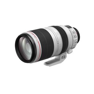 Objektiiv 100-400mm f/4.5-5.6L IS II USM, Canon