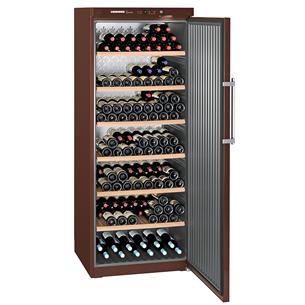 Veinikülmik Liebherr GrandCru (maht: 312 pudelit)