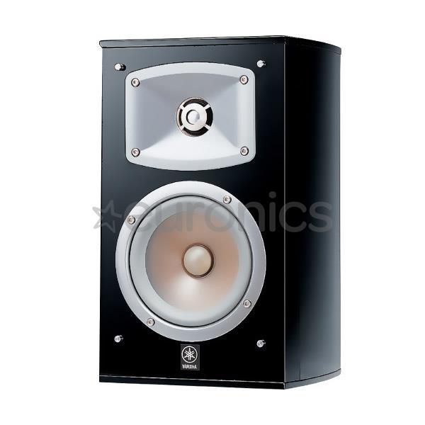 speakers yamaha ns 333 ns333. Black Bedroom Furniture Sets. Home Design Ideas