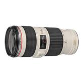 Objektiiv EF 70-200mm f/4L IS USM, Canon