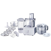 Food processor Kenwood