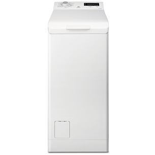 Washing machine, Electrolux (6kg)