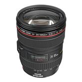 Objektiiv EF 24-105mm f/4L IS USM, Canon