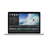 MacBook Pro, Apple / 15,4 Retina, 256 ГБ, RUS