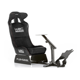 Ralliiste Playseat WRC