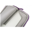 Sülearvuti kate Charge_Up, Tucano / kuni 11,6