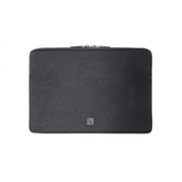 Notebook sleeve Elements, Tucano / Macbook 12