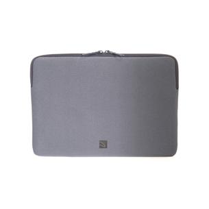 Sülearvuti kate Elements, Tucano / MacBook 12