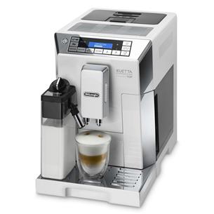 Espressomasin Eletta Cappucino TOP, DeLonghi