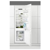 Integreeritav külmik Electrolux (178 cm)