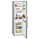 Холодильник, Liebherr / высота: 181,2 см