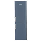 Refrigerator Liebherr / height 181,2 cm