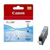 Tindikassett CLI-521C, Canon