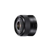 Objektiiv E 35mm F1.8 OSS, Sony