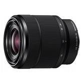 Objektiiv FE 28-70mm F3.5-5.6 OSS, Sony