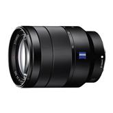 Objektiiv Vario-Tessar T* FE 16-70mm F4 ZA OSS, Sony