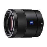 Objektiiv Sonnar T* E 24mm F1.8 ZA, Sony