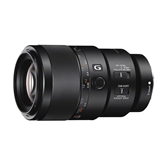 Objektiiv FE 90mm F2.8 Macro G OSS, Sony