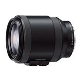 Objektiiv E PZ 18-200mm F3.5-6.3 OSS, Sony