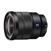 Objektiivid Vario-Tessar T* FE 16-35mm F4 ZA OSS, Sony