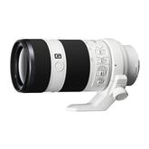 FE 70-200mm F4 G OSS lens, Sony
