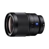 Objektiiv Distagon T* FE 35mm F1.4 ZA, Sony