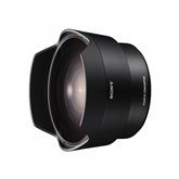 Lainurk konverter 180° Sony objektiivile, Sony
