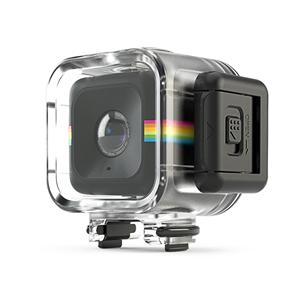 Veekindel korpus seikluskaamerale Cube, Polaroid