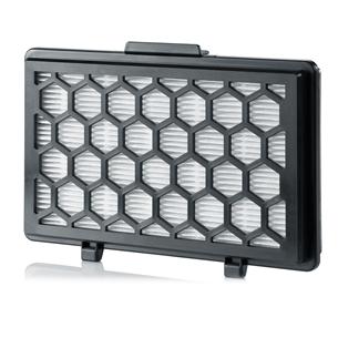 HEPA filter tolmuimejale BC7045, Severin / 1 tk komplektis