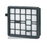 HEPA filter tolmuimejale CY7085, Severin / 1 tk komplektis