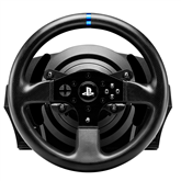 Руль для PS3 / PS4 / PC T300RS, Thrustmaster