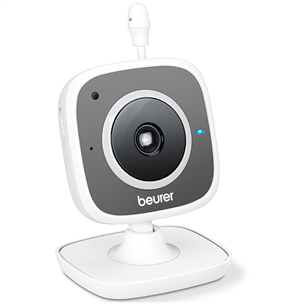 Baby monitor Beurer Wifi BY88